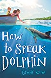 how-to-speak-dolphin