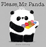 please-mr-panda